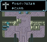 Star Ocean - Blue Sphere (J) [C][!]_099
