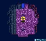 Star Ocean - Blue Sphere (J) [C][!]_022