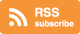 rss_2018.png