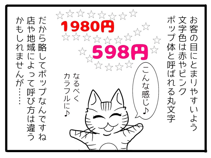 20190219132105254.jpg