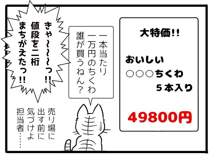 201902191321093dc.jpg