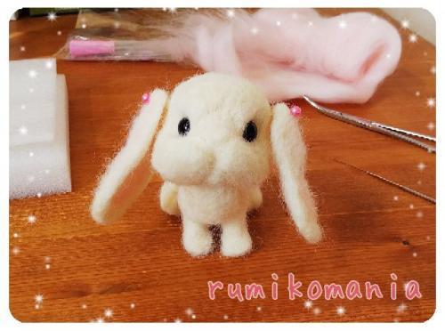 rumimani418_convert_20181110123123.jpg