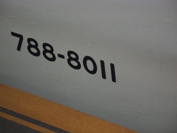 P9072068_R.jpg