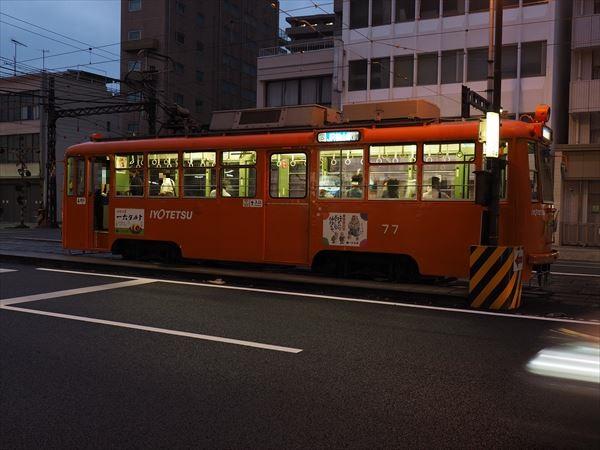 P9212751_R.jpg