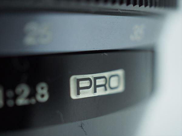 PB182637_R.jpg