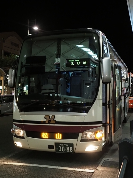 PC271526_R.jpg