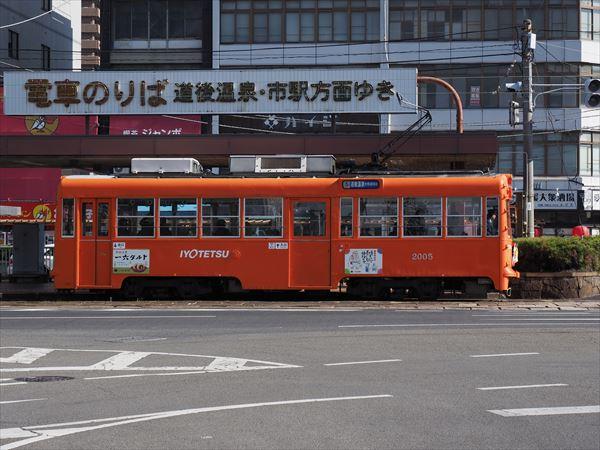 PC302496_R.jpg