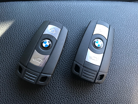 bmw_e91_320i_all_key_lost_4.jpg