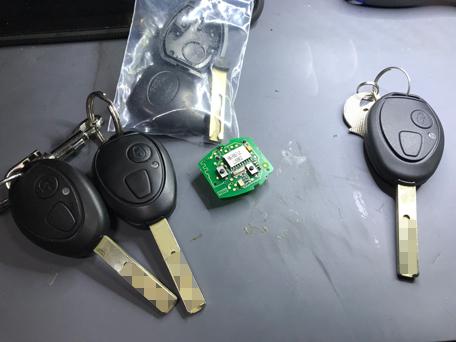 rover75_keyprogramming4.jpg