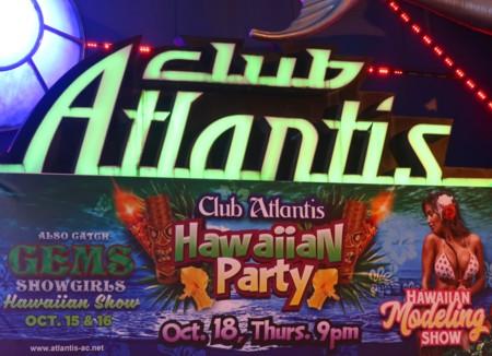 atlantis hawaiian party (343)
