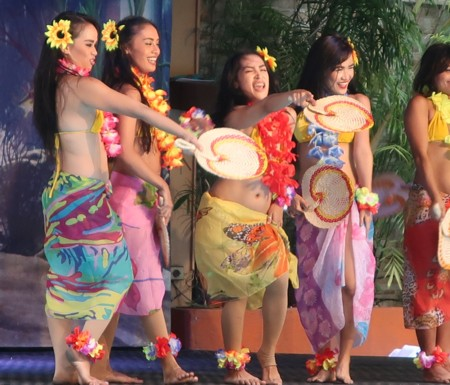 hawaiian swimsuit contest102018 (45)