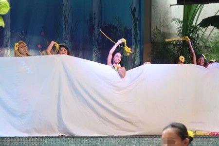 hawaiian swimsuit contest102018 (48)