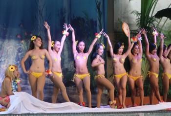 hawaiian swimsuit contest102018 (50)