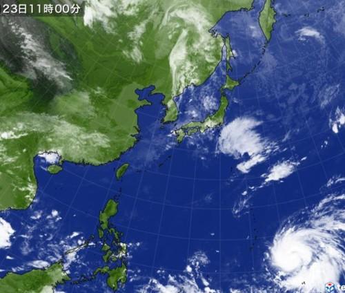 taifu27-102318-11am (1)