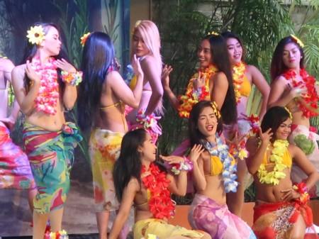 hawaiian swimsuit contest102018 (15)