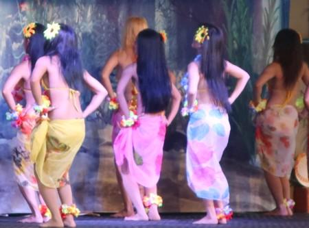 hawaiian swimsuit contest102018 (17)