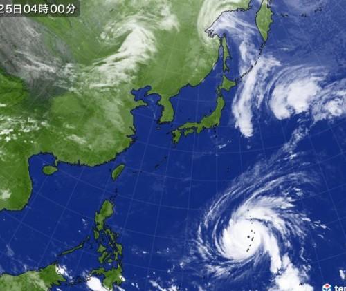 taifu26-102518-4am (1)