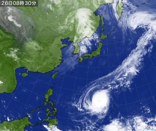 taifu26-102618-0830am (1)