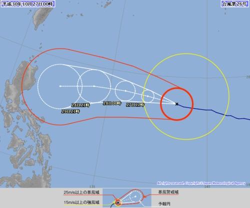 track taifu26-102718 (1)