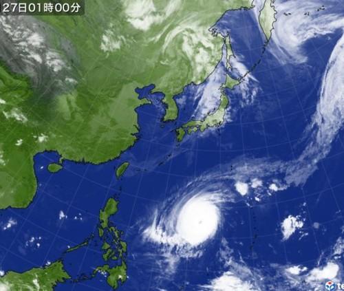 taifu26-102718-1am (1)