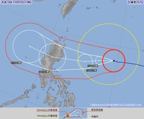 track taifu26-102818 (10)