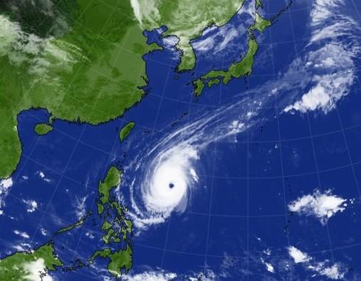 taifu26-102818-1230pm (1)