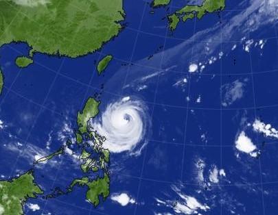 taifu26-102918-0730am (1)