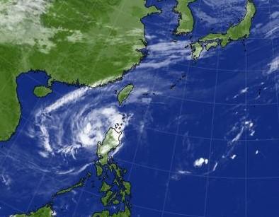 taifu26-103118-1am (1)