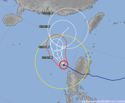 track taifu26-103118-0am (1)