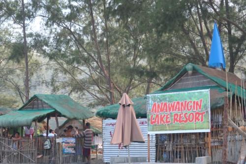 anawangin110218 (19)