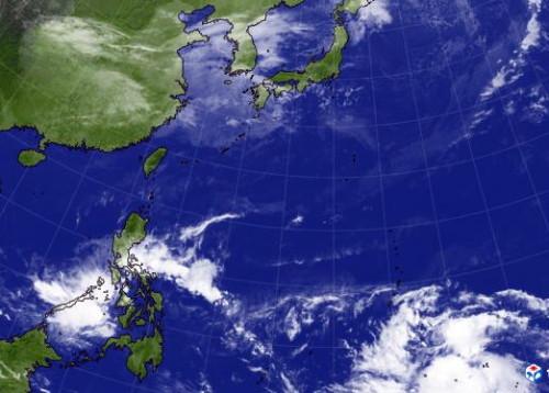 Taifu28-112118-1030am (1)