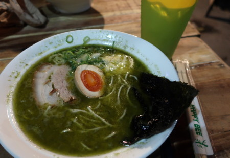 Ramen bar McArther112218 (7)
