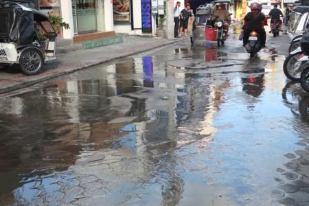 water leakage1118 (20)