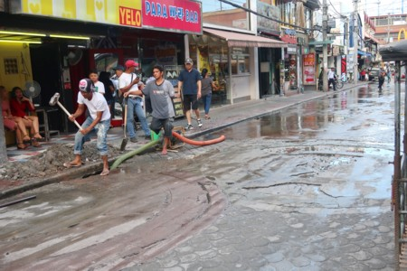 water leakage1118 (40)