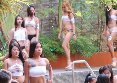 swimsuit contest120818 (35)