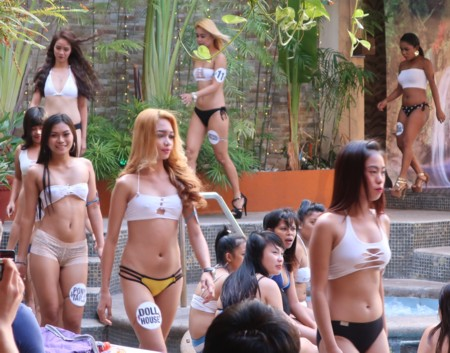 swimsuit contest120818 (37)