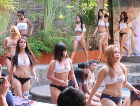 swimsuit contest120818 (38)