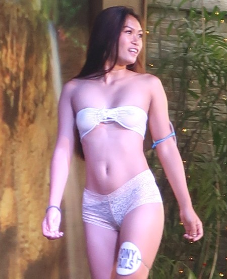 swimsuit contest120818 (133)
