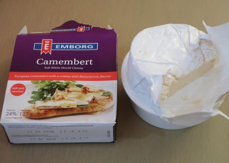camenbert (10)