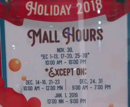 xmas business hour SM18 (1)
