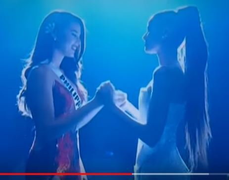 Catriona Gray final (1)