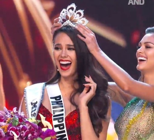 miss universe 2018 catriona gray (10)