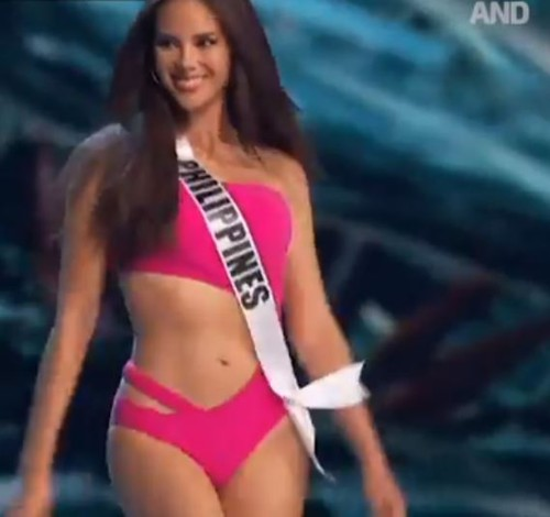 miss universe 2018 catriona gray (20)