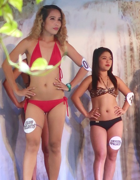 miss crown royal swimsuit121518 (118)
