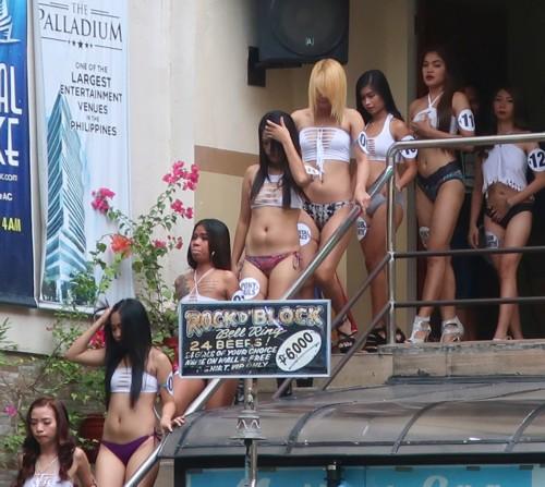miss sanmiglight swimsuit122218 (41)