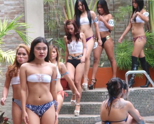 miss sanmiglight swimsuit122218 (44)