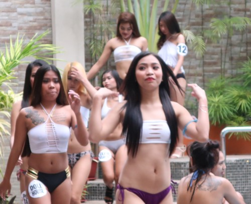miss sanmiglight swimsuit122218 (46)
