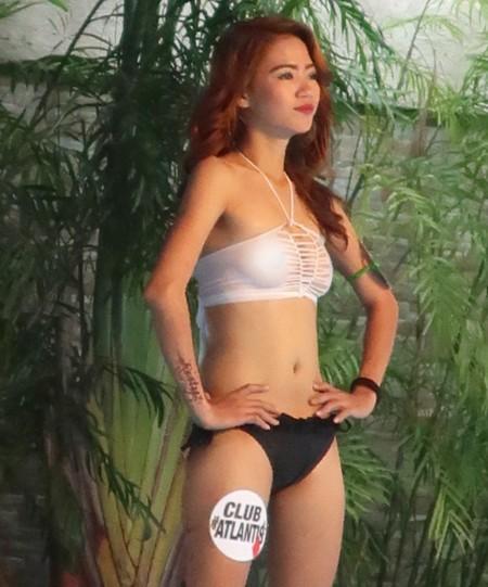 miss sanmiglight swimsuit122218 (75)