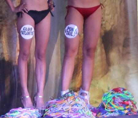 miss johnnie walker swimsuit (211)