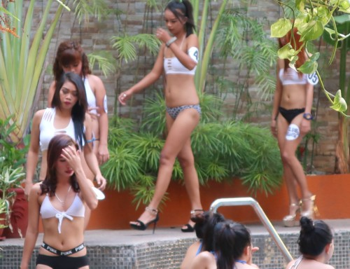 shinshun swimsuit contest2019 (44)